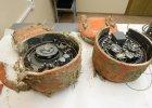 Polscy prokuratorzy wracaj� z Moskwy. Skopiowali nagrania z tu-154M
