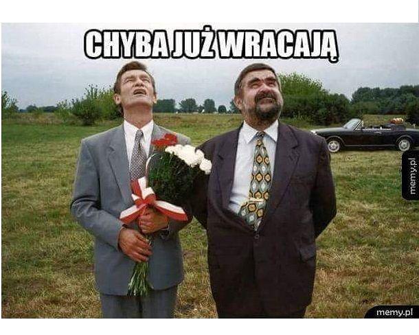 http://bi.gazeta.pl/im/5a/84/16/z23612250V,Memy.jpg