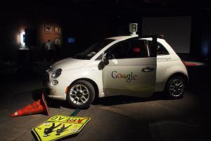 Niemcy zgadzają się na autonomiczne pojazdy na drogach. Wiadomo kto będzie odpowiadał za wypadki