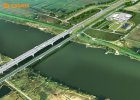 Znamy szczeg�y budowy S7 do Elbl�ga