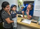 Coraz więcej rodziców w USA odmawia szczepień.
