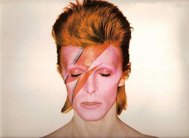 W nowojorskiej Carnegie Hall odbył się charytatywny koncert w hołdzie Davidowi Bowiemu z udziałem największych gwiazd muzyki.