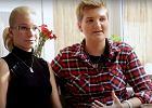 W mieście św. Małgorzaty nie chcieli filmu o związkach partnerskich i równości małżeńskiej