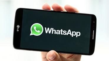 WhatsApp wprowadza rozmowy wideo dla iOS i Androida. Jak je w��czy�?