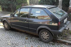 Samochody za tysiaka
