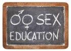Quizy i testy o seksie i miłości