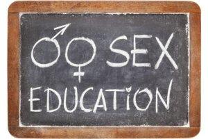 Quizy i testy o seksie i mi�o�ci