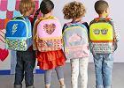 FORGET ME NOT  to obłędna kolekcja artykułów szkolnych, zainspirowana konkretnymi potrzebami dzieci