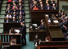Przemówienie prezydenta Andrzeja Dudy podczas Zgromadzenia Narodowego[CAŁY TEKST]