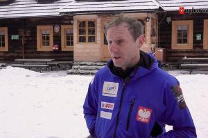 Janusz Gołąb, kierownik sportowy wyprawy na K2: Nie ma miejsca dla indywidualistów
