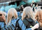 Seven Festival w W�gorzewie odwo�any!