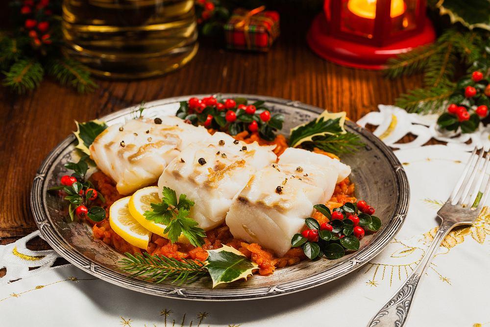 Jak nie przejeść się w święta i odchudzić świąteczną kolację? Komentarz dietetyka