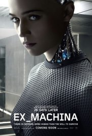 Ex Machina - baza_filmow