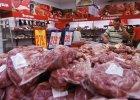 W Rosji inflacja szaleje. Prokuratorzy kontrolują cenniki