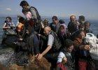 ONZ: Porażka świata. Od 2011 roku w Morzu Śródziemnym utonęło już 2 tys. Syryjczyków