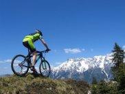 Kierunek SPA: ekstremalnie przyjemny Świeradów Zdrój, hotele, wakacje, pielęgnacja, góry