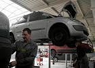Firmowy samochód może być tańszy. 10 prostych sposobów na zbicie kosztów