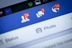 Ilu prawdziwych przyjaci� masz w�r�d setek znajomych na Facebooku?
