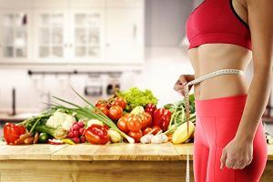 Dopadł cię głód? Mamy dla ciebie 5 gotowych przekąsek, które szybko dodadzą energii!