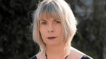 Jagoda Gierczyk, dyrektorka Monaru w Poznaniu