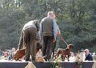 Przychodzą bez pukania, jeżdżą po polach, przeszkadzają w spacerach. Polska pod władzą myśliwych