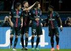 Manchester City - Paris Saint-Germain NA ŻYWO: Gdzie transmisja TV i STREAM ONLINE?