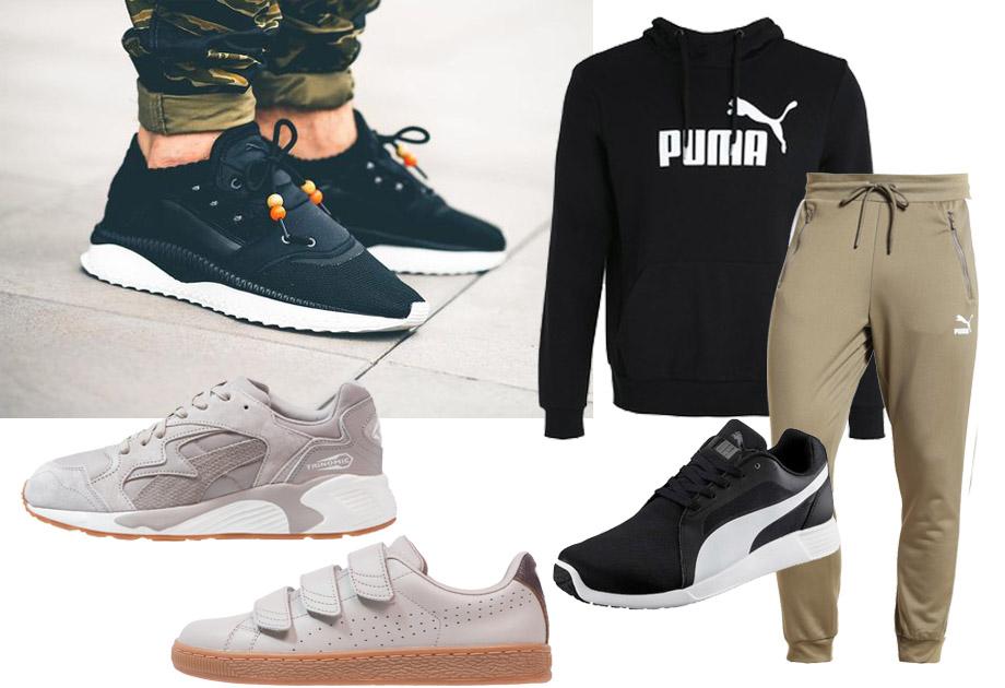 Fot. www.sneakers-actus.fr, autor: brak informacji  / kolaż avanti24 / materiały partnerów