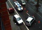 W tych krajach ginie najwi�cej ludzi na drogach. Na kt�rym miejscu Polska?