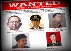FBI pokazało twarze pięciu cyberszpiegów z chińskiej armii