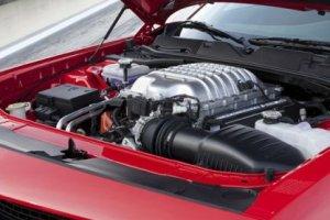 Amerykanie wybieraj� | Najlepsze silniki 2015