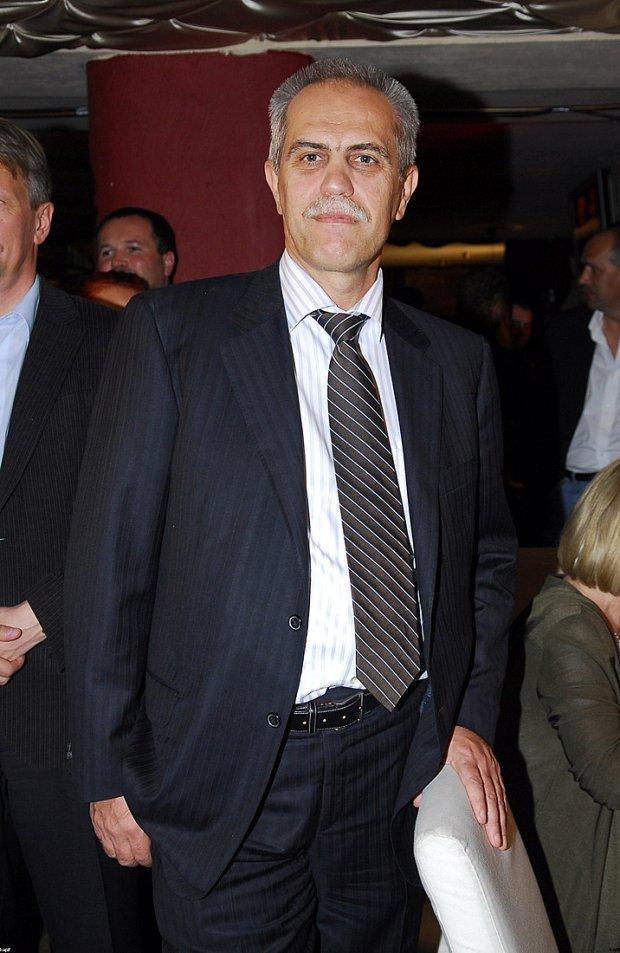 Zygmunt Solorz-�ak