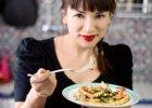 Gotowanie wed�ug Rachel Khoo