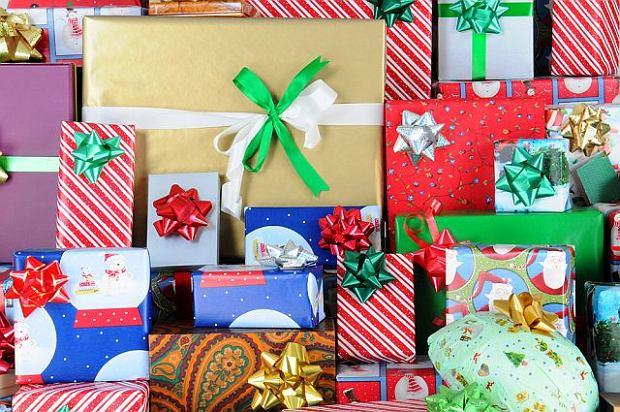 Świąteczna gorączka zakupów - jak w nią nie wpaść?
