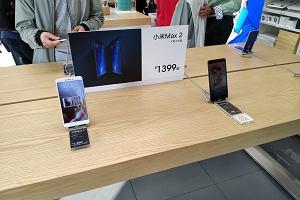 Klienci nareszcie odetchną z ulgą. Xiaomi stawia na dobry aparat w smartfonach. Wyciekł e-mail