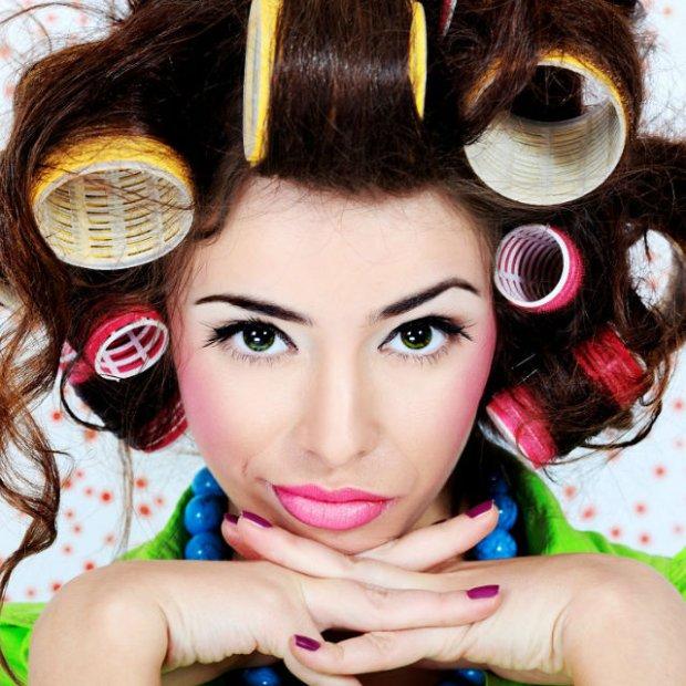 Trendy w makijażu, które już dawno wyszły z mody