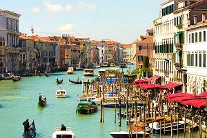 10 turystycznych regionów, w których nie chcą więcej turystów