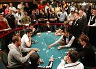 Poker będzie legalny? Gowin pokazał projekt zmiany prawa i liczy na poparcie PiS