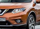 Nissan X-Trail 2.0 dCi | Ceny w Polsce | Nowy silnik, promocja na start