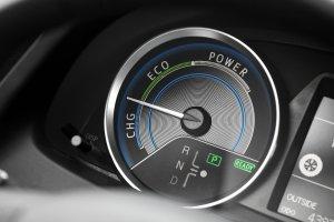 Toyota Auris Hybrid Touring Sports | Test d�ugodystansowy cz. IV | Stworzona do miasta