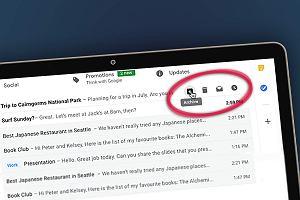 Twórcy aplikacji czytają twoje e-maile. Wystarczyło udzielić zgody na dostęp do Gmaila
