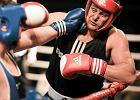 Pogromca Tysona b�dzie walczy� w Opolu