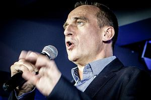 Reprywatyzacja. Kukiz'15 chce powo�ania komisji �ledczej w Sejmie