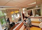 MPiPS chce wprowadzenia e-zwolnie� lekarskich