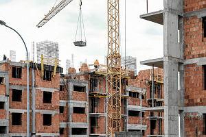 Bańka na rynku nieruchomości? Sprawdzamy, czy warto jeszcze kupić mieszkanie na wynajem