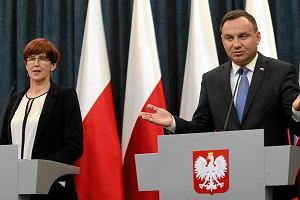 Przez 12 miesięcy 500 plus kosztowało Polskę 23,6 mld zł. Tylko w 2017 r. to może być nawet o blisko miliard więcej