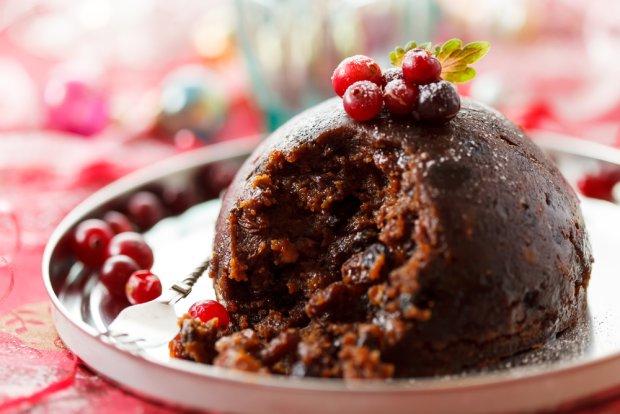 Boże Narodzenie na świecie. Potrawy świąteczne