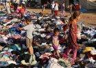 Ma�opolska organizuje pomoc dla irackiego Kurdystanu