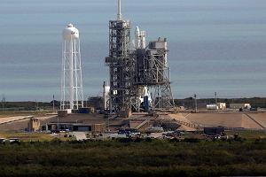 SpaceX po 50 latach powtórzy wyczyn NASA!