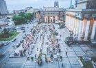 Lato w mie�cie? Zr�b sobie p�kolonie! Najlepsze kulturalno-piknikowe miejsca w Polsce