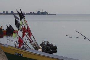 Mechelinki, nowa przystań rybacka nie dla rybaków?